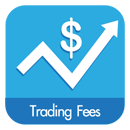Trading Fees