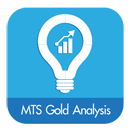 MTS Gold Analysis