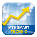 MTS SMART TECHNIC